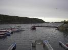 Norwegen 2004 Teil 2
