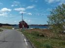 Norwegen 2006